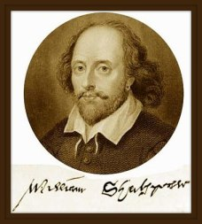 william-shakespeare1